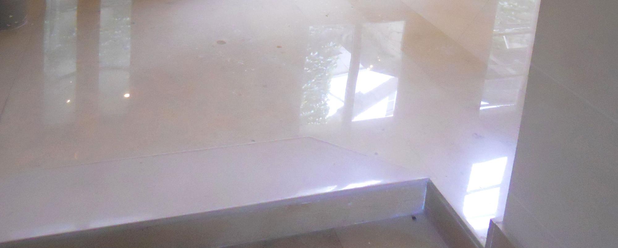 r novation et restauration des pierres naturelles paris et ile de france quartz renov. Black Bedroom Furniture Sets. Home Design Ideas