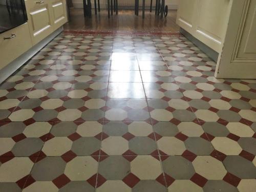 renovation-carreaux-ciment-Clamart