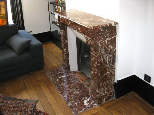 cheminee-marbre-alicante-apres