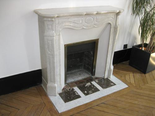cheminee-marbre-après