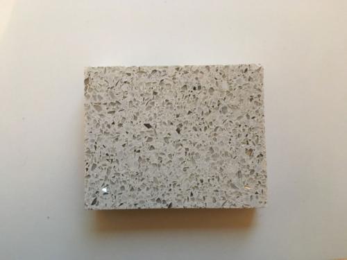 echantillon-granito