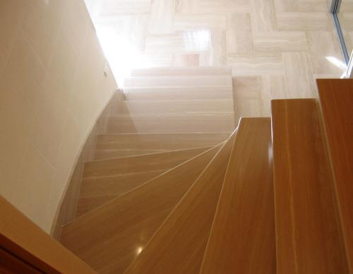escalier-travertin-renovation